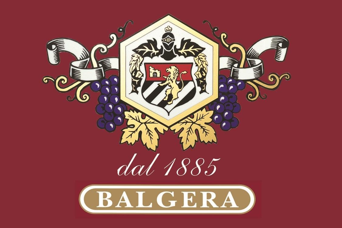 balgera-logo