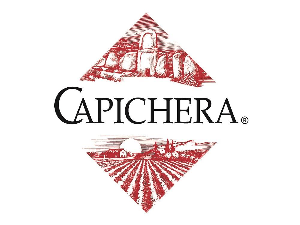 capichera-logo