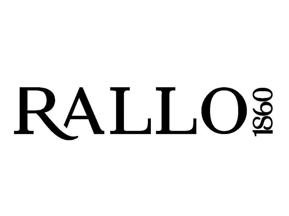 rallo-logo