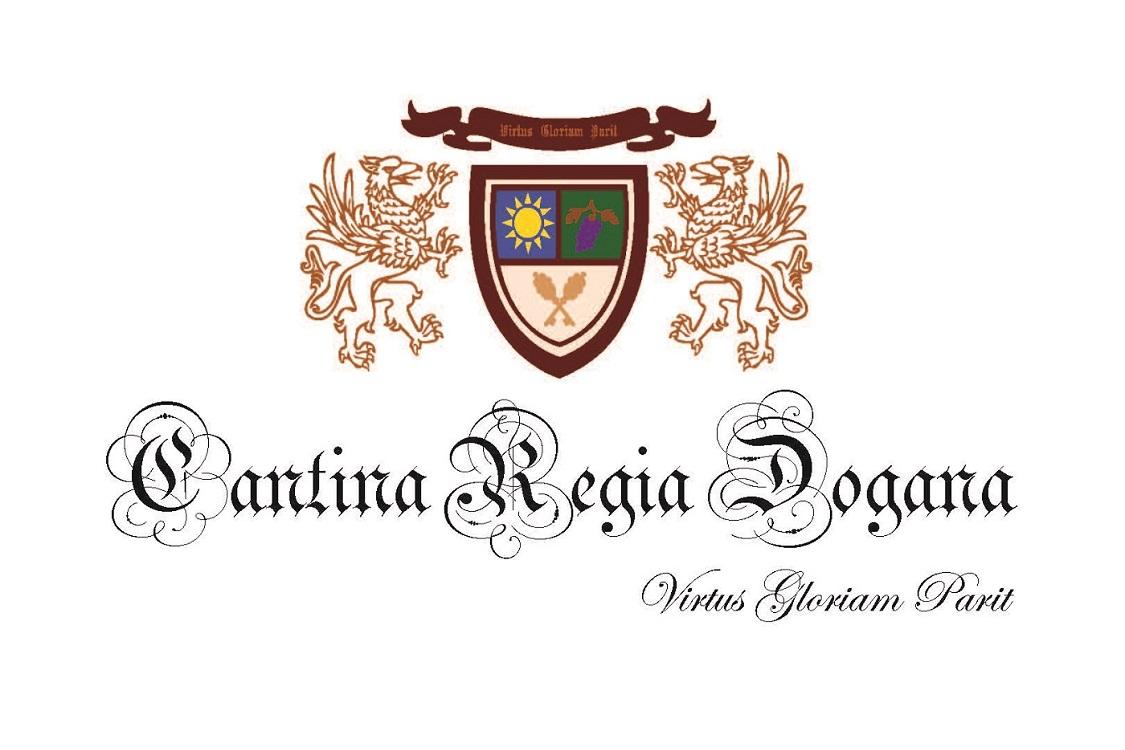 regia-dogana-logo
