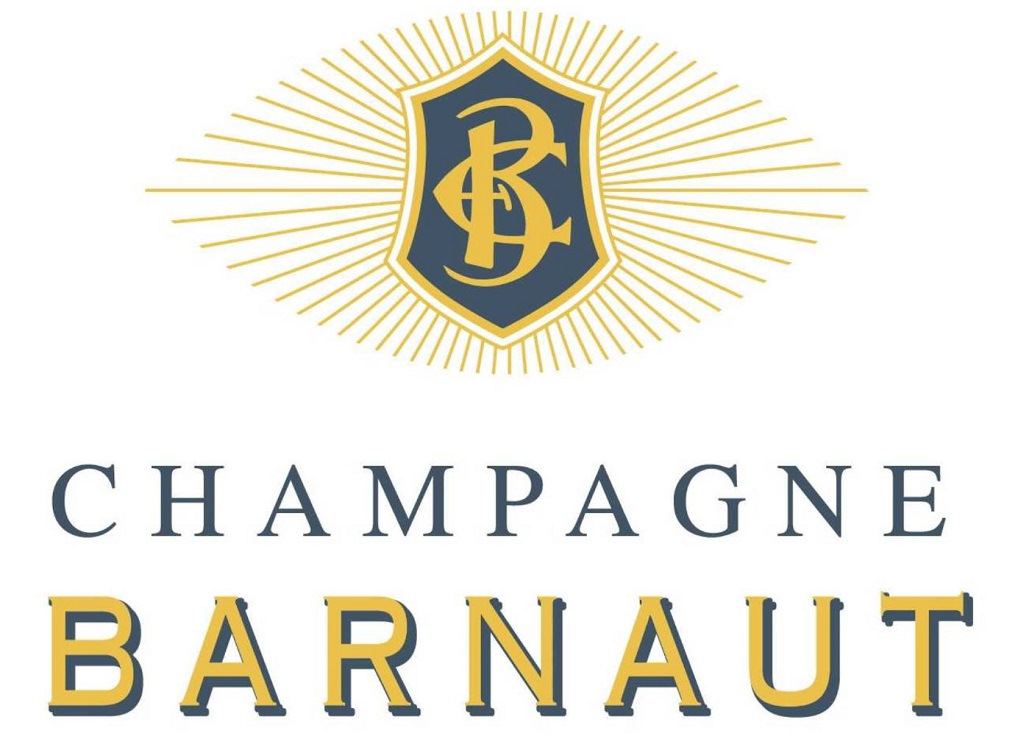 barnaut-logo