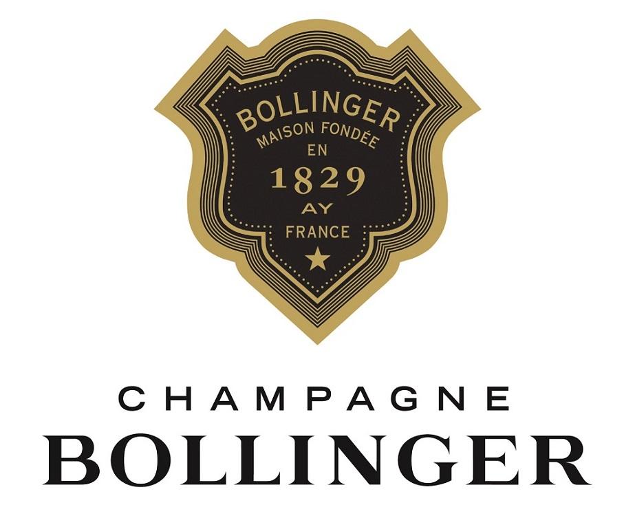 bollinger-logo