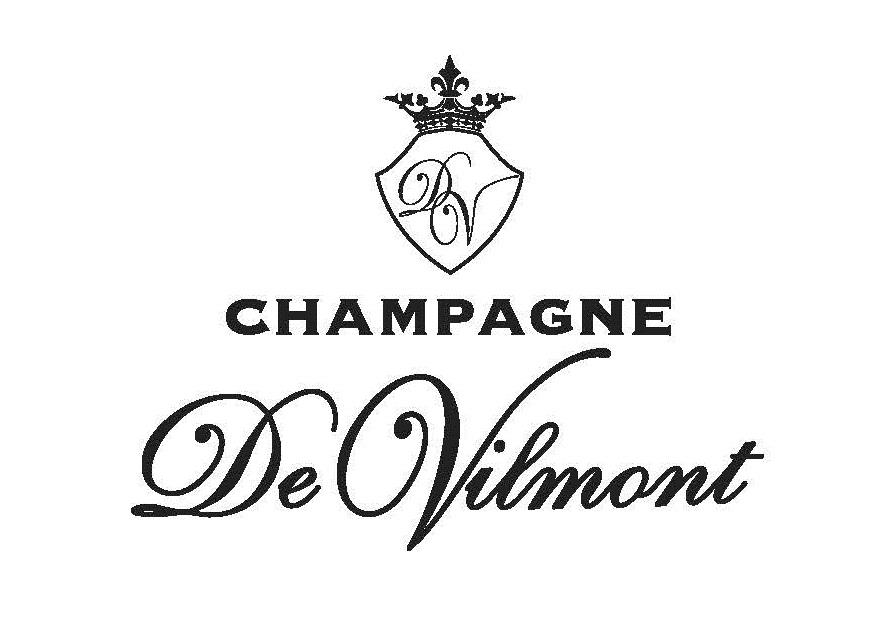 devilmont-logo