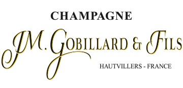 gobillard-logo